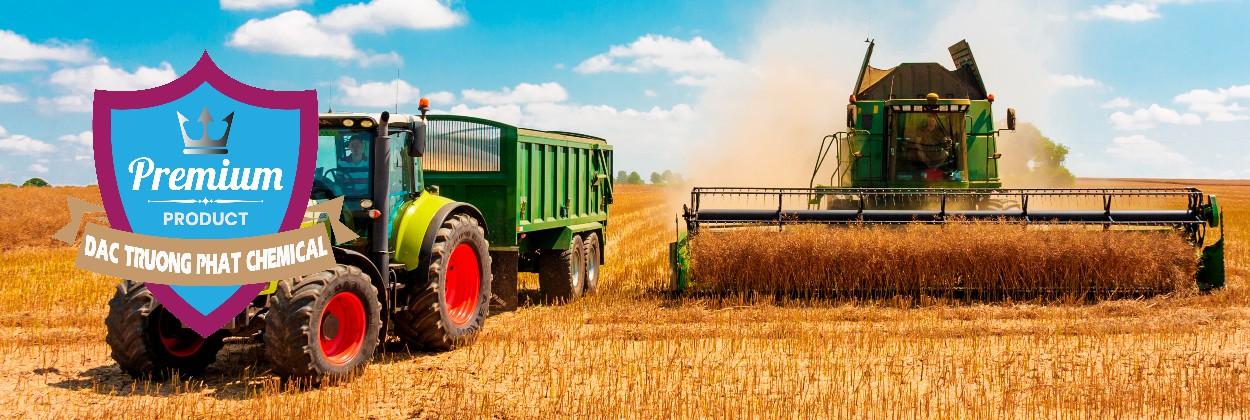 Cty chuyên bán - phân phối hóa chất ngành nông nghiệp | Cty bán _ cung cấp hóa chất tại TPHCM