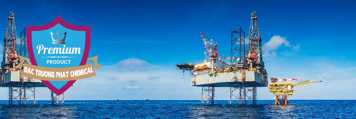 Công ty chuyên bán _ phân phối hóa chất ngành lọc hóa dầu | Chuyên bán ( cung cấp ) hóa chất tại TPHCM
