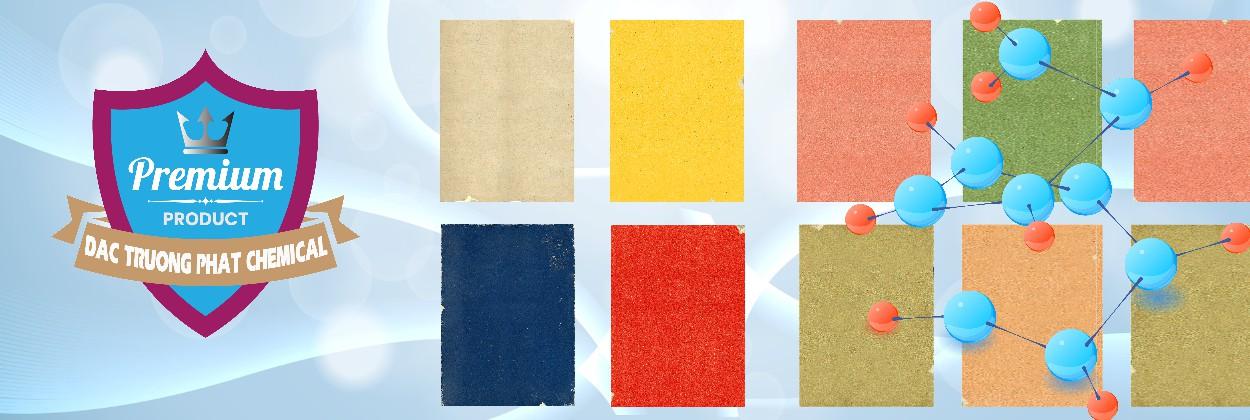 Phân phối - bán hóa chất ngành giấy tại hcm | Nơi bán - cung cấp hóa chất tại TPHCM